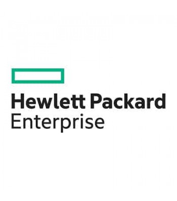 Hewlett Packard Enterprise 3 year Foundation Care Next business day Exchange Aruba 2920 48G Switch Service (H1LN6E)