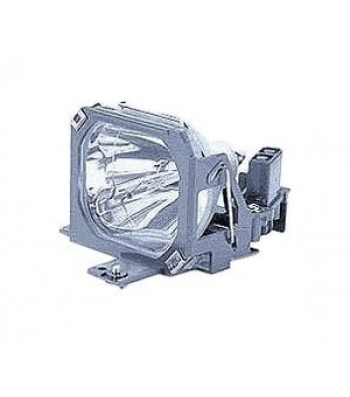 Hitachi Replacement Lamp DT00236 (DT00236)