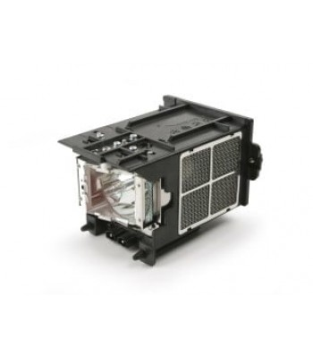 Barco R9832752 330W projectielamp (R9832752)
