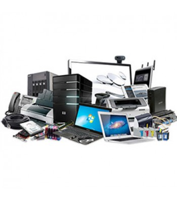 Fujitsu FSC Service Pack - PRIMERGY Primergy TX100 - 3 yrs next businessday On-Siteresponse (FSP:GA3S20Z00NLY12)