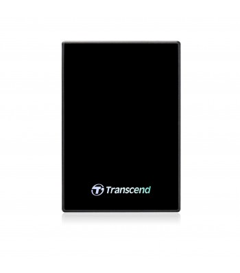 """Transcend TS32GPSD330 internal solid state drive 2.5"""" 32 GB Parallel ATA MLC(TS32GPSD330)"""