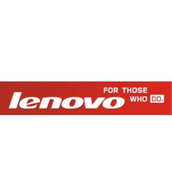 Lenovo 3Y Onsite upgrade from 1Y Depot(5WS0L09151)