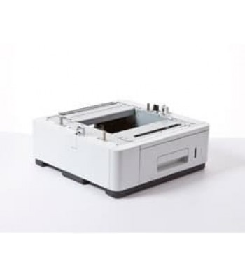 Brother LT-7100 papierlade & documentinvoer 500 vel (MX-7100)