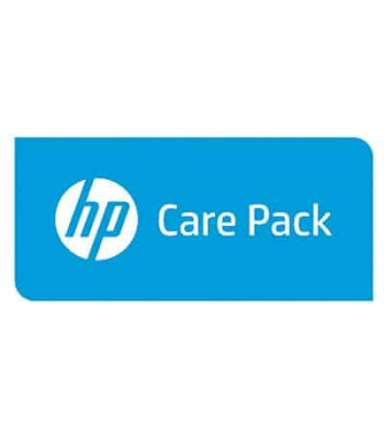 Hewlett Packard Enterprise 5 year 24x7 ML110 Gen9 Proactive Care Service (U8JE9E)