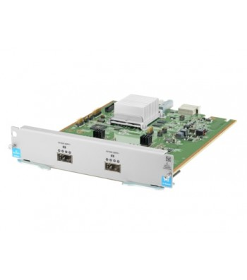 Hewlett Packard Enterprise J9996A network switch module (J9996A)