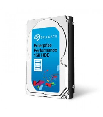 Seagate ENTERPRISE PERF 15K HDD 300GB (ST300MP0106)