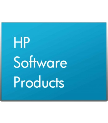 HP ACC: SmartStream Print Controller for HP (L3J79AAE)