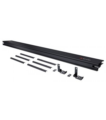 APC Ceiling Panel Mounting Rail - 1800mm (ACDC2000)