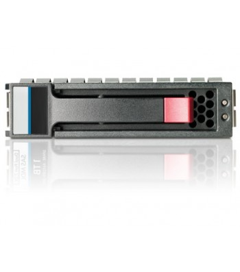 "Hewlett Packard Enterprise 793699-B21 interne harde schijf 3.5"" 6000 GB SAS (793699-B21)"