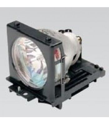 Hitachi Replacement Lamp DT00621 projectielamp (DT00621)