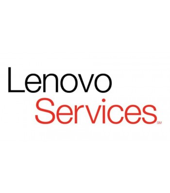 Lenovo eSP: 3YR Tech Install Parts 24x7x4 Syste (01GC006)