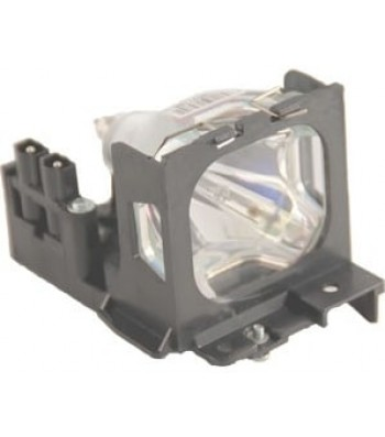 Optoma SP.8LB04GC01 400W UHP projectielamp(SP.8LB04GC01)
