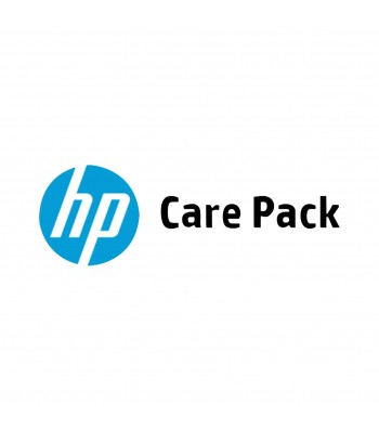 HP 2y AbsoluteDDS Premium 1-2499 svc (U8UL0E)