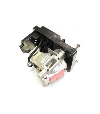 Barco R9801343 projectielamp 465 W UHP(R9801343)