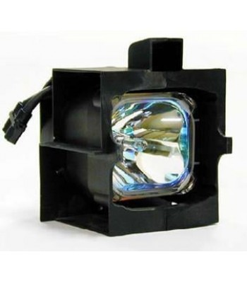 Barco R9841100 projectielamp 200 W UHP(R9841100)