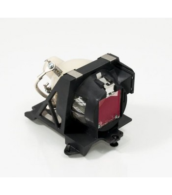 Barco R9801264 projectielamp 220 W UHP(R9801264)