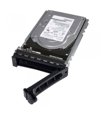 """DELL 400-BCML internal solid state drive 2.5"""" 1920 GB SAS(400-BCML)"""