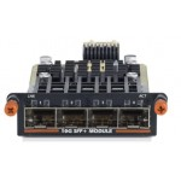 DELL 409-BBCY network switch module 10 Gigabit Ethernet(409-BBCY)