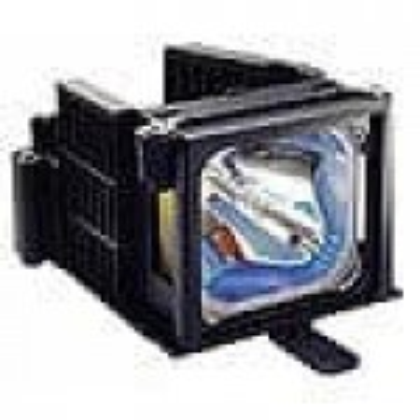 Acer EC.JBJ00.001 projectielamp 230 W(EC.JBJ00.001)