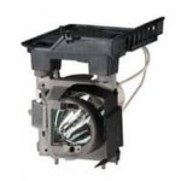 NEC NP19LP projectielamp 230 W(60003129)