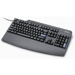 LENOVO PREFERRED PRO KEYBOARD- ICELAND (73P5236)