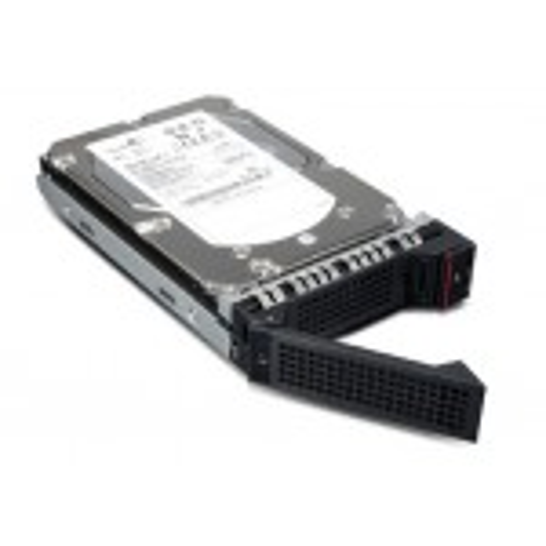 "Lenovo 300GB 10K 12G SAS 2.5"" G3HS 2.5""(00WG685)"