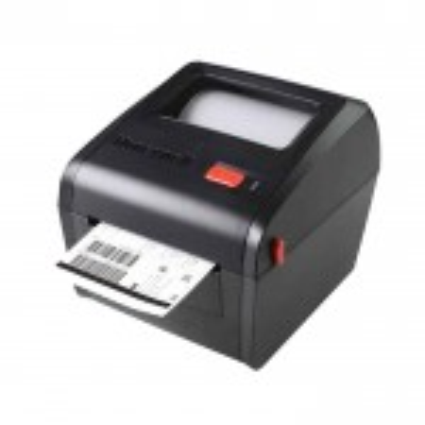 Honeywell PC42d labelprinter Direct thermisch 203 x 203 DPI Bedraad(PC42DHE033010)