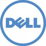 DELL 450-ABIV electriciteitssnoer 2 m (450-ABIV)