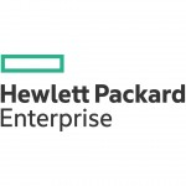 Hewlett Packard Enterprise 851615-B21 montagekit(851615-B21)