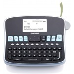DYMO LabelManager Label Manager 360D™ QWERTY (S0879470)