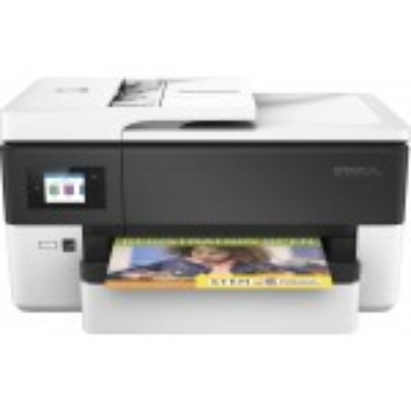 HP OfficeJet Pro 7720 Thermische inkjet A3 4800 x 1200 DPI 22 ppm Wifi(Y0S18A#A80)
