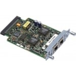 Cisco VIC2-2BRI-NT/TE ISDN access device Bedraad (VIC2-2BRI-NT/TE)