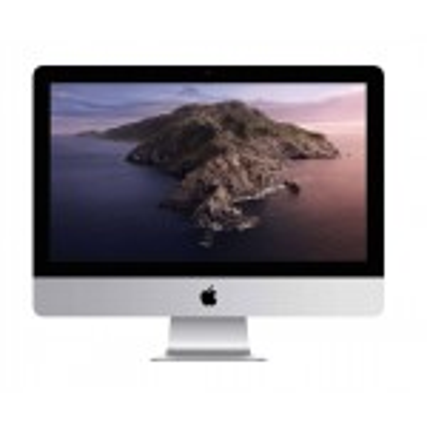 Apple iMac(MHK03N/A)