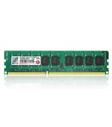 Transcend 4GB DDR3 1600 geheugenmodule 1 x 8 GB 1600 MHz
