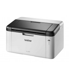 Brother Mono laser printer HL-1210W A4