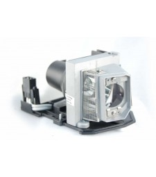 Optoma SP.8FE01GC01 200W projectielamp