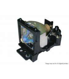 GO Lamps GL810 projectielamp 210 W