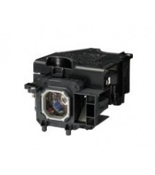 GO Lamps GL662 projectielamp 265 W LCD