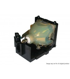 GO Lamps GL443 projectielamp 180 W NSH