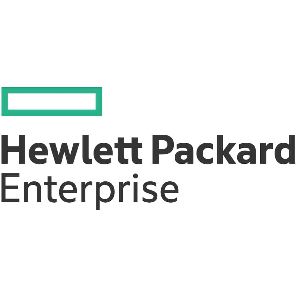 Afbeelding van Hewlett Packard Enterprise D6020 Dual I/O Module Kit interfacekaart/-adapter Intern SAS