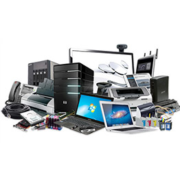HP 4 year Next Business Day w/Defective Media Retention Service for PageWide Pro 774 MFP (UA4K0E)