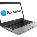 HP EliteBook 840 G1: een business notebook in hart en nieren