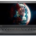 Lenovo ThinkPad T440s: een high-performance ultrabook met uitstekende batterijduur