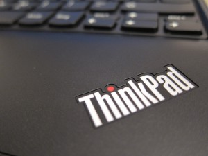 Lenovo Thinkpad Edge E540 (zoom)