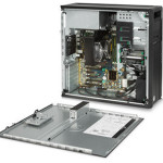 HP Z440 Workstation: essentieel voor de professional