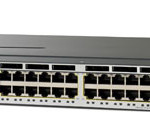 Cisco Catalyst 3750-X Series switches: uitgebreide review