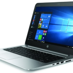 HP EliteBook Folio 1040 G3: de dunste business laptop ooit